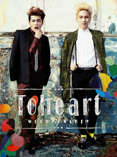 toheart_mini_album