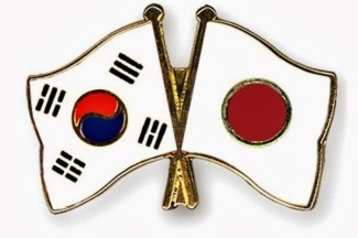 rsz_japan-korea-relations-survey-01